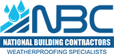 NBC National Building Contractors