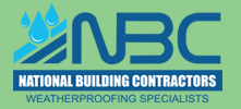 National Building Contractors | NBC