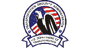 U.S. Transportation Security Administration