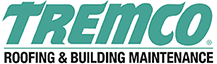 Tremco Roofing & Building Contractors